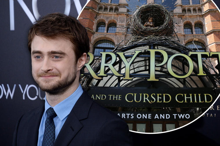 daniel-radcliffe-harry-potter-and-the-cursed-child